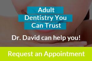 Dentist In Phoenixville PA