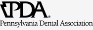 Cosmetic Dentists Phoenixville