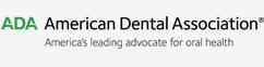 Dentist In Phoenixville