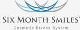 Six Month Smiles Phoenixville PA