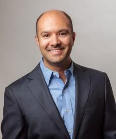Dr. Dan David