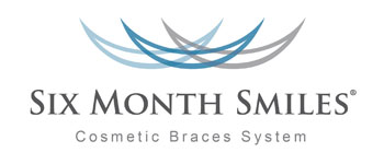 six-month-smiles-logo
