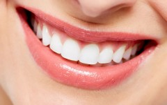 Dental implants are built to last.