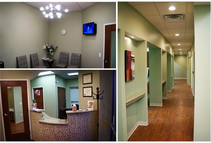 Phoenxville Dental Wellness